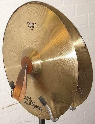 Timpani Hire Cums Instruments